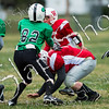 Derby Jr Panthers-1557