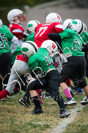 Derby Jr Panthers-1247
