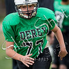 Derby Jr Panthers-1181