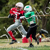 Derby Jr Panthers-1524