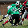 Derby Jr Panthers-1641