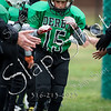 Derby Jr Panthers-1138