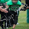 Derby Jr Panthers-1149