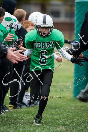 Derby Jr Panthers-1133