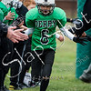 Derby Jr Panthers-1133