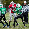 Derby Jr Panthers-1281