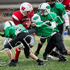 Derby Jr Panthers-1647