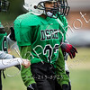 Derby Jr Panthers-1576
