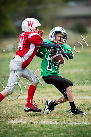 Derby Jr Panthers-1727