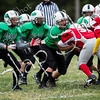 Derby Jr Panthers-1357