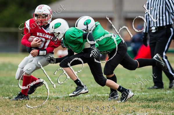 Derby Jr Panthers-1238