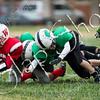 Derby Jr Panthers-1651
