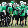 Derby Jr Panthers-1352