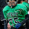 Derby Jr Panthers-1173