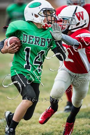 Derby Jr Panthers-1466