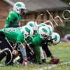 Derby Jr Panthers-1396