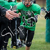 Derby Jr Panthers-1135