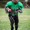 Derby Jr Panthers-1322