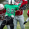 Derby Jr Panthers-1553