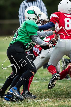 Derby Jr Panthers-1265