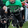 Derby Jr Panthers-1151