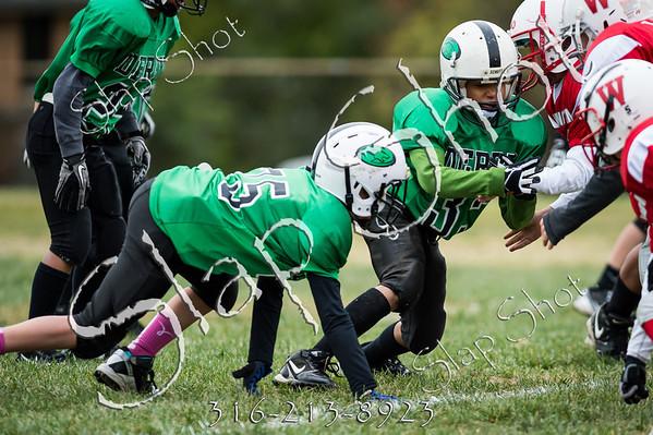 Derby Jr Panthers-1368