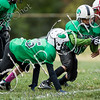 Derby Jr Panthers-1368