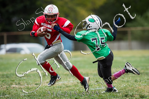 Derby Jr Panthers-1205