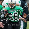 Derby Jr Panthers-1167