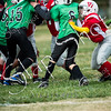 Derby Jr Panthers-1546