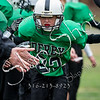 Derby Jr Panthers-1141