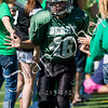 Derby Jr Panthers-6124