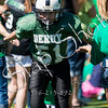 Derby Jr Panthers-6126