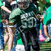 Derby Jr Panthers-6128