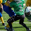Derby Jr Panthers-0398