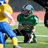 Derby Jr Panthers-0390