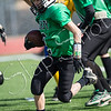 Derby Jr Panthers-0376