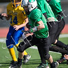 Derby Jr Panthers-0375