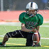 Derby Jr Panthers-0388