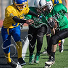 Derby Jr Panthers-0378