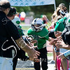 Derby Jr Panthers-5818