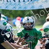 Derby Jr Panthers-5826