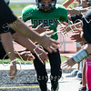 Derby Jr Panthers-5816