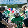 Derby Jr Panthers-5830