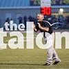 at Abiline Wylie High School on 8/28/15 in Abiline, Texas. (Photo by Caleb Miles / The Talon News)