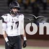 Eagles take on Dallas Pinkston Oct. 28, 2015 in Dallas, Texas. (Christopher Piel/The Talon News)