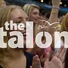 Eagles vs. Denison (8-29-14)