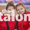 Eagles play La Grange in Belton (GiGi Robertson/The Talon News)