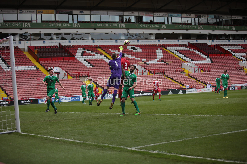 SP_Hardwick Social Club vs New Salamis_07/05/2017_MF_0033