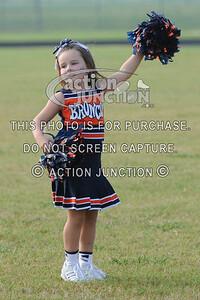 Broncos vs Panthers 008